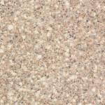 Sand Crystall