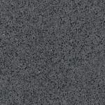 Paloma Dark Gray