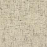 Creme Lacquered Linen