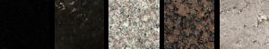 Granite color1