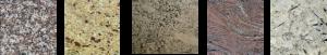 Granite color5