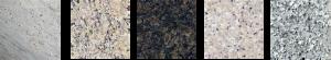 Granite color6