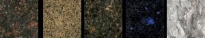Granite color7